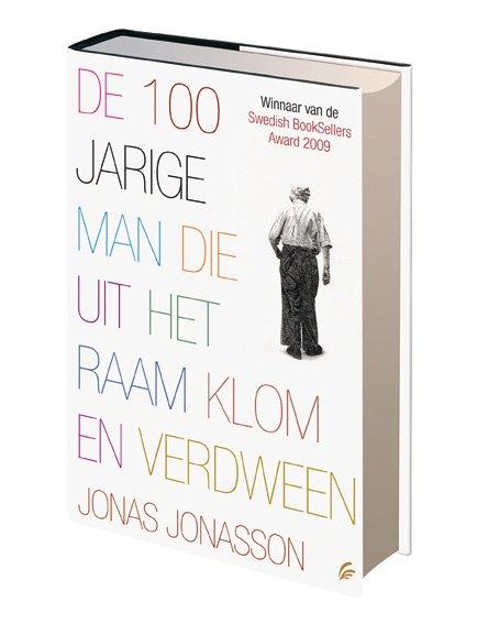 100jarig
