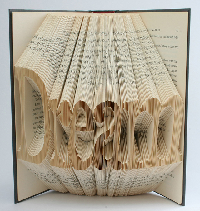 book_of_art_4_vouwen