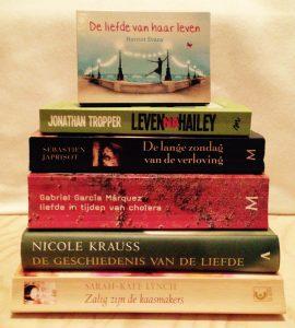 Zwijmelboeken | Bladzijde26.nl