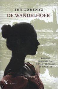 De Wandelhoer | Iny Lorentz | Bladzijde26.nl