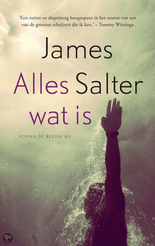 Salter_Alles-wat-is