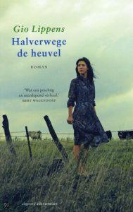 Halverwege de heuvel | Gio Lippens | Bladzijde26.nl