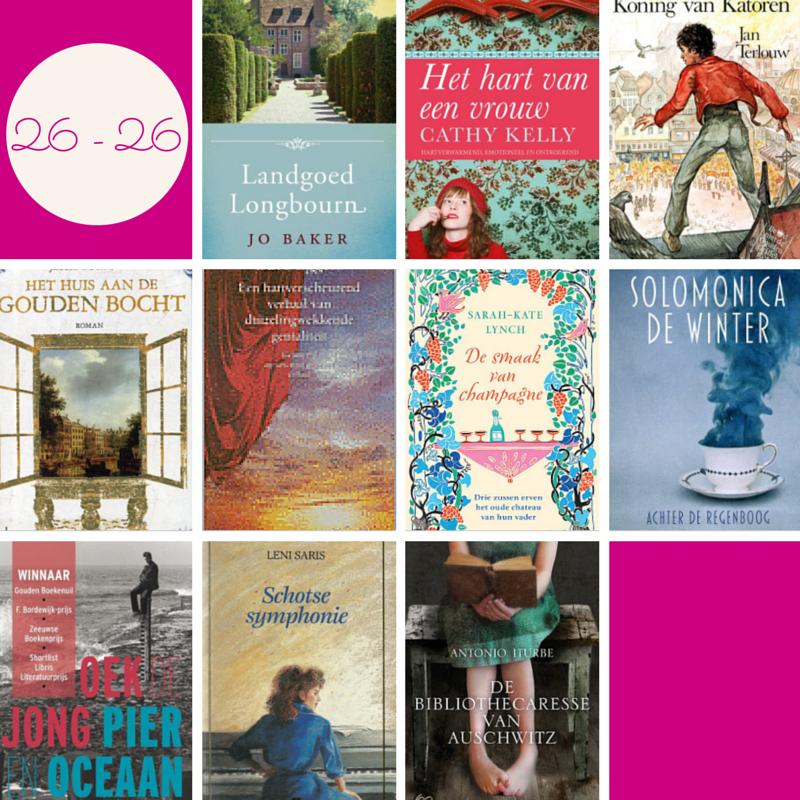 26-26_2015.04-Books