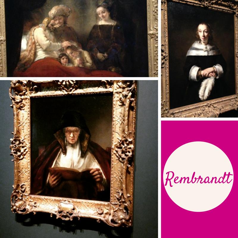 26-26_Rembrandt