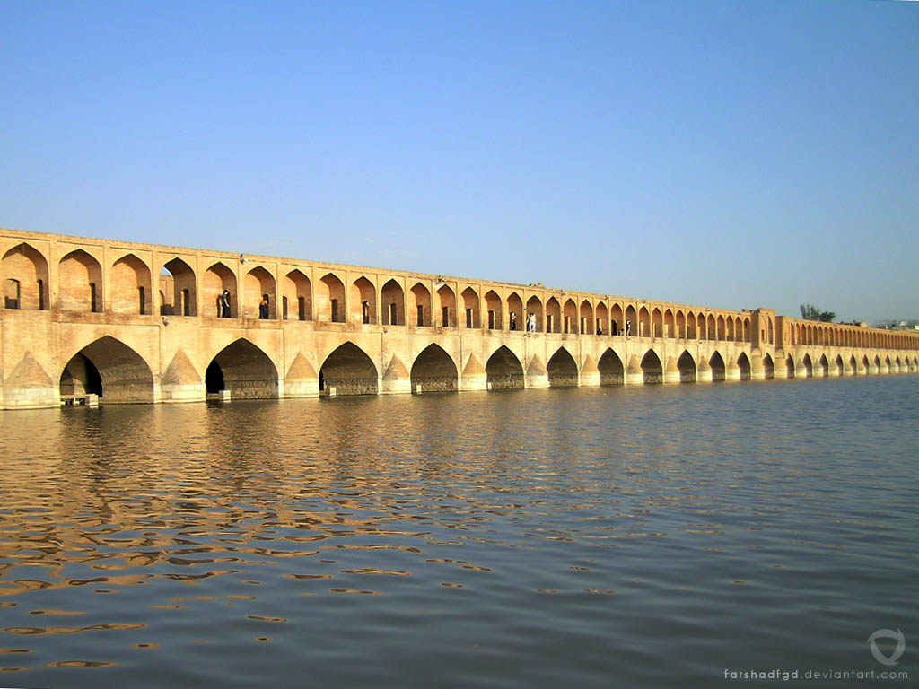 33_bridges_isfahan_iran_1_by_farshadfgd