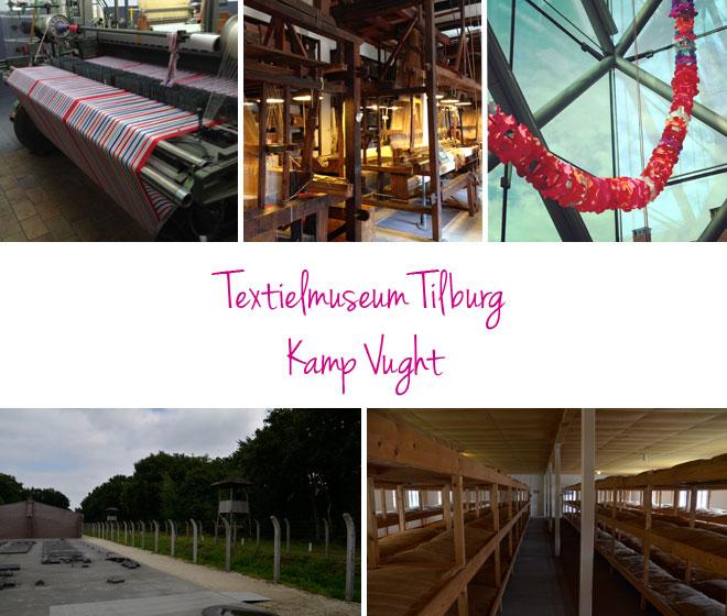 Bladzijde26 | Textielmuseum Tilburg | Kamp Vught