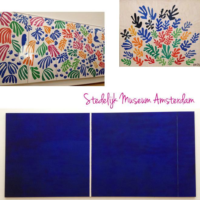 Bladzijde26 | Stedelijk Museum Amsterdam