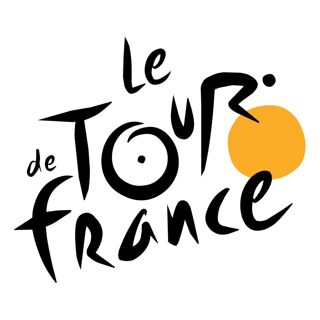 tour_de_france
