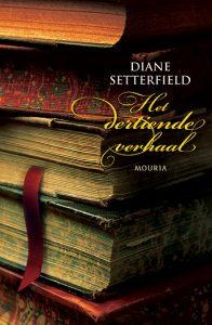 Het dertiende verhaal | Diane Setterfield