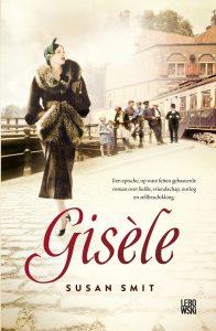 Gisèle | Susan Smit