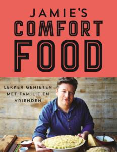 Jamie's Comfort Food | Jamie Oliver