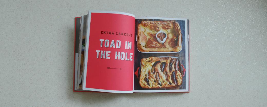Jamie's Comfort Food   Jamie Oliver