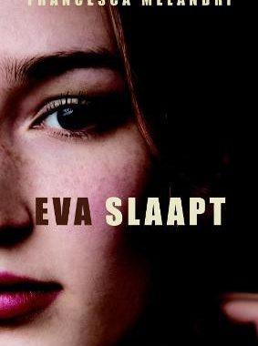 Eva slaapt | Francesca Melandri