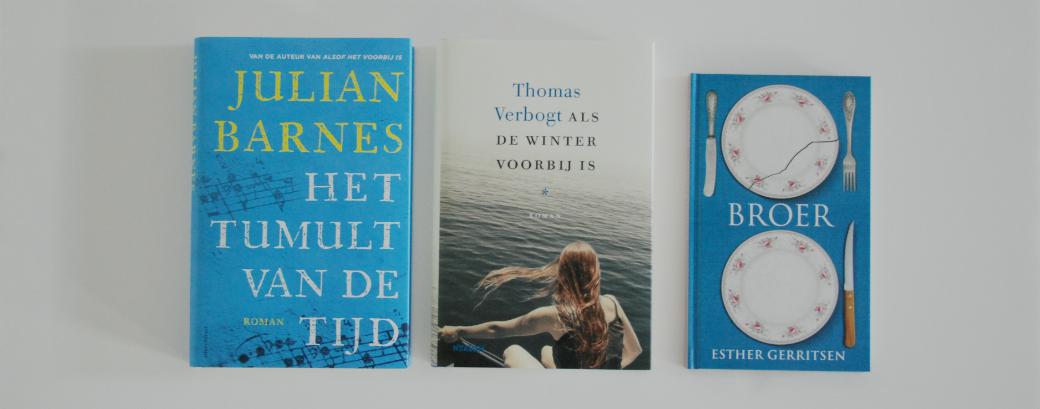 Boekenweek_2016