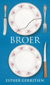 Broer | Esther Gerritsen