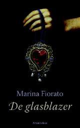 De glasblazer | Marina Fiorato