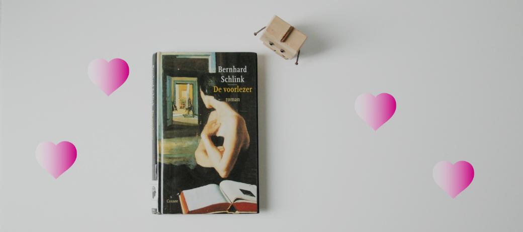 De voorlezer | Bernhard Schlink