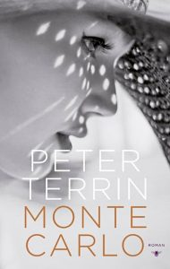 Monte Carlo | Peter Terrin