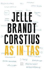 As in tas | Jelle Brandt Corstius