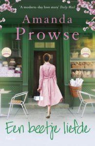 Een beetje liefde | Amanda Prowse
