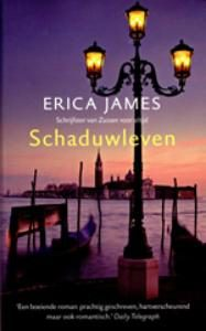 Schaduwleven | Erica James