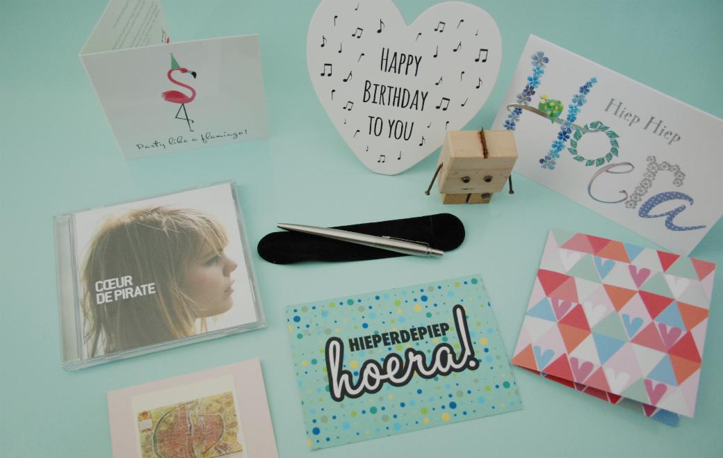 verjaardag_cadeautjes