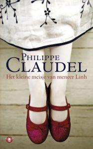 Het kleine meisje van meneer Linh | Philippe Claudel