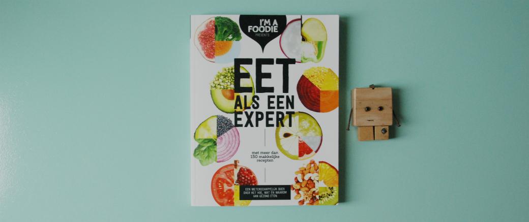 eet-als-een-expert