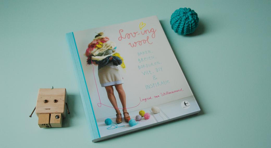 loving-wool_cover