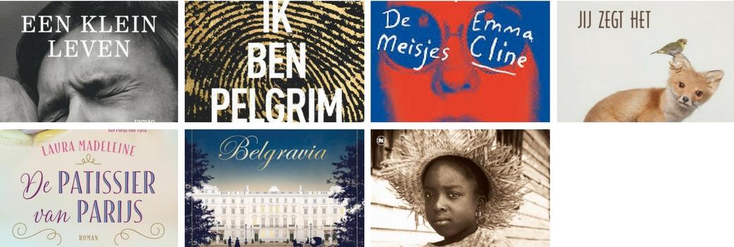 2017.01 Boekenbuit
