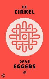 Boekentip: De cirkel | Dave Eggers