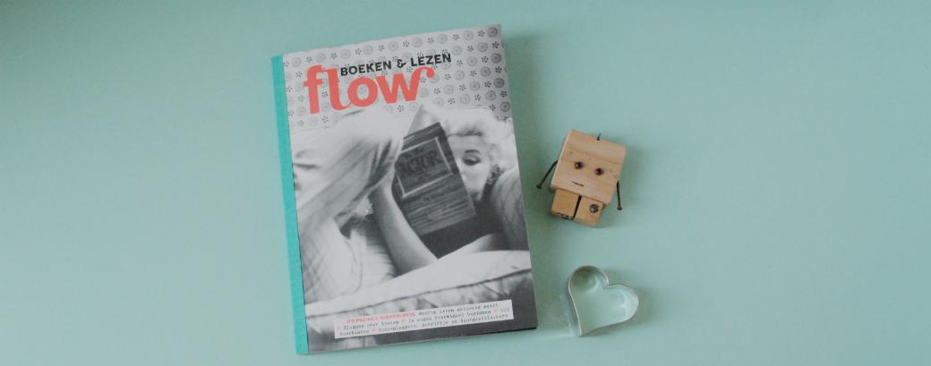Bladzijde26 in Flow Lezenspecial