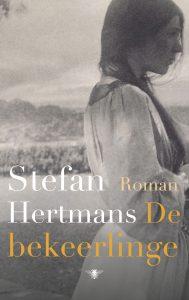 De bekeerlinge | Stefan Hertmans