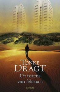 De torens van februari | Tonke Dragt