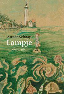 Lampje | Annet Schaap