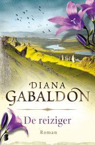 De reiziger | Diana Gabaldon