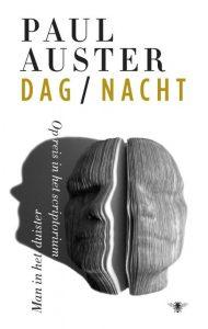 Dag/Nacht | Paul Auster | Bladzijde26.nl