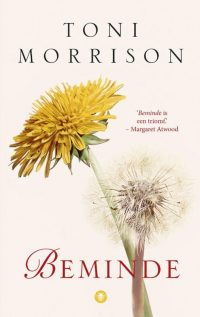 Beminde | Toni Morrison | Bladzijde26.nl